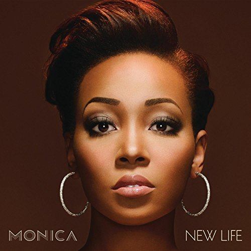 Monica New Life Deluxe Ed.
