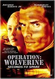 operation-wolverine-seconds-to-sabato-davies-clr-nr