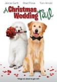 Christmas Wedding Tail Christmas Wedding Tail Nr