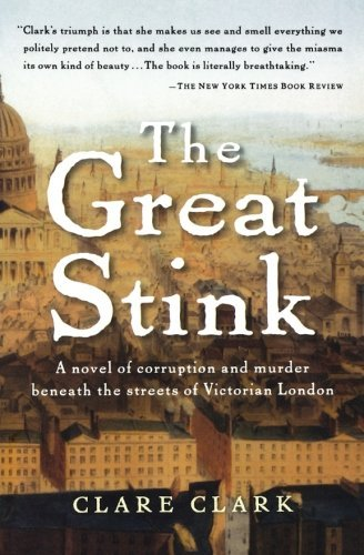 clare-clark-the-great-stink