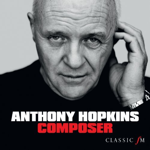 Anthony Hopkins Composer Import Gbr