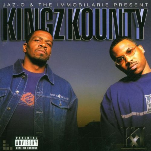 jaz-o-immobilarie-present-kingz-kounty-explicit-version-