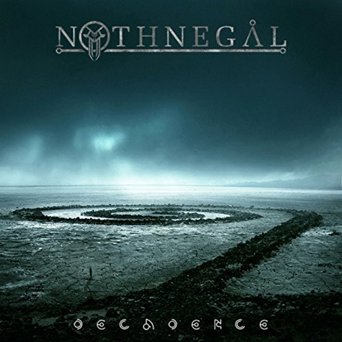 Nothnegal Decadence