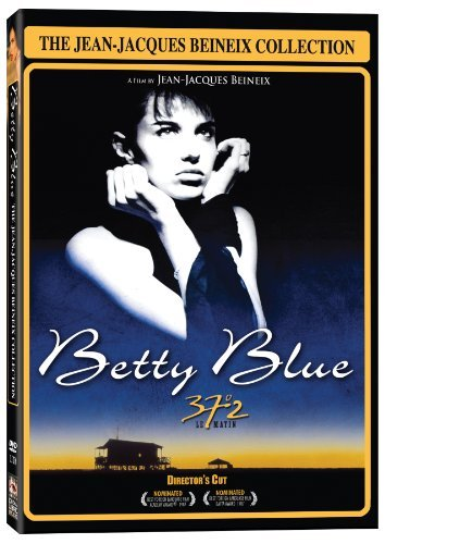 Betty Blue Anglade Dalle Directors Cut Nr