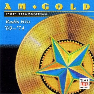 Am Gold Pop Treasures 1970 1974 Am Gold Pop Treasures 1970 1974