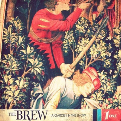 brew-garden-in-the-snow-local