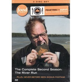 Alton Brown Feasting On Aspha Alton Brown Feasting On Aspha Nr