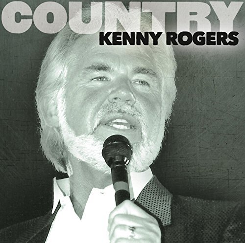 Kenny Rogers Greatest Hits Live