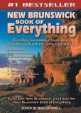 Martha Walls New Brunswick Book Of Everything