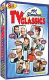 101 Timeless Tv 101 Timeless Tv Nr 8 DVD