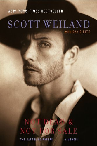 weiland-scott-ritz-david-con-not-dead-not-for-sale-reprint