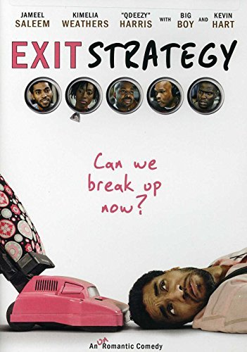 exit-strategy-hart-kevin-nr
