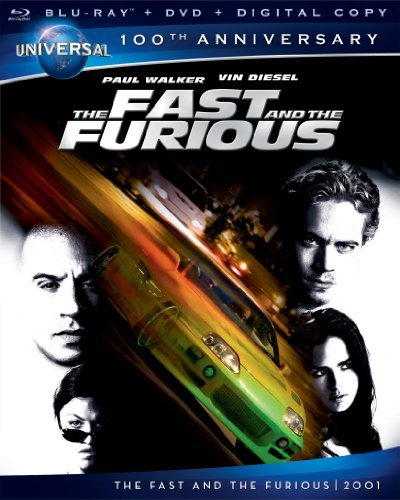fast-the-furious-diesel-walker-brewster-rodrigu-blu-ray-ws-100th-anniv-ed-nr-incl-dvd-dc