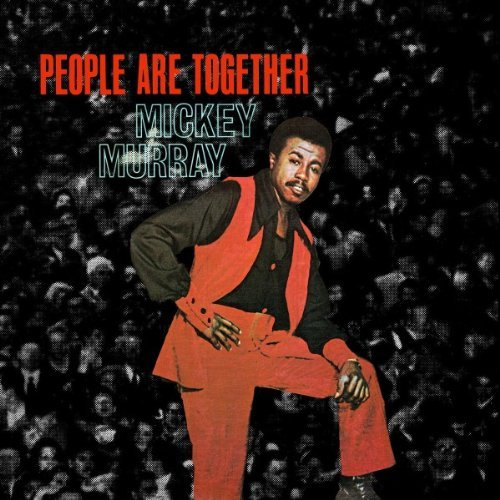 mickey-murray-people-are-together-incl-cd