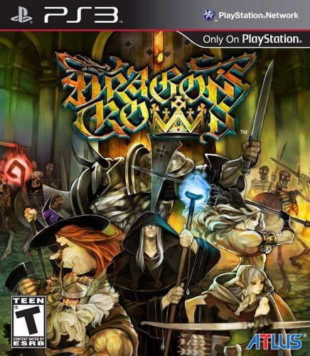 ps3-dragons-crown