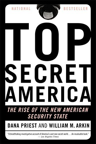 priest-dana-arkin-william-m-top-secret-america-reprint