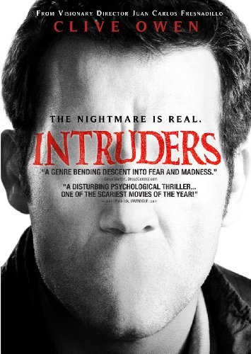 intruders-owen-purnell-ws-r