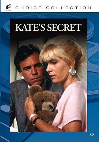 Kate's Secret Baxter Belafonte Masters DVD Mod This Item Is Made On Demand Could Take 2 3 Weeks For Delivery
