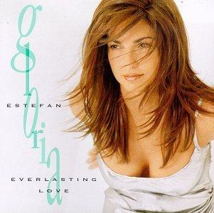 gloria-estefan-everlasting-love
