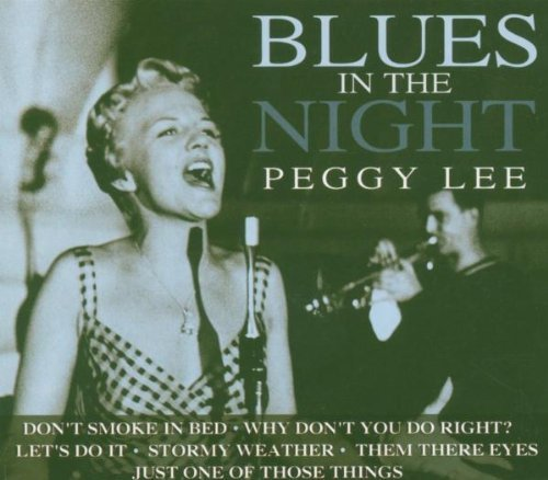 peggy-lee-blues-in-night-import-gbr