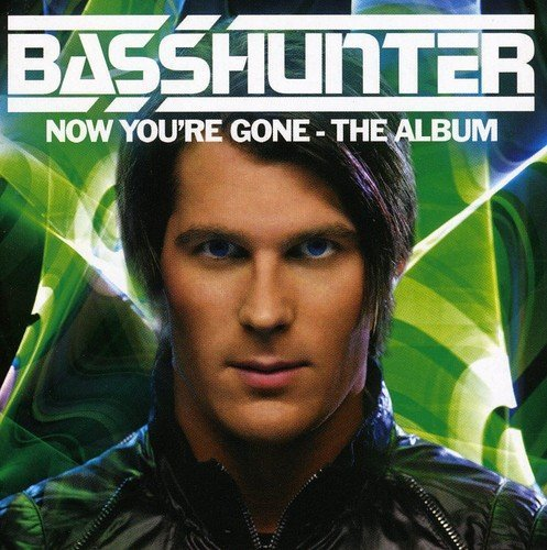 bass-hunter-now-youre-gone-the-album