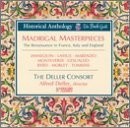 deller-consort-madrigal-masterpieces-deller-consort