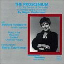 m-kupferman-proscenium-kupferman-music-on-the-mnts-fe