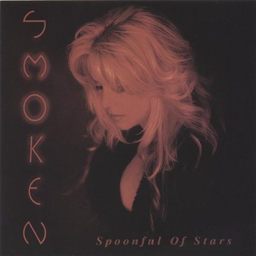 Smoken Spoonful Of Stars