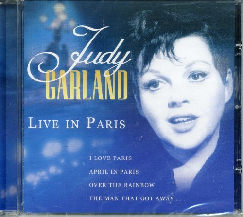 judy-garland-live-in-paris-1960-import-gbr