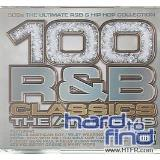 100 R&b Classics The Anthems 100 R&b Classics The Anthems Import Gbr