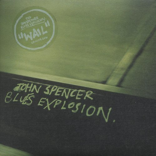 blues-explosion-wail-import-gbr