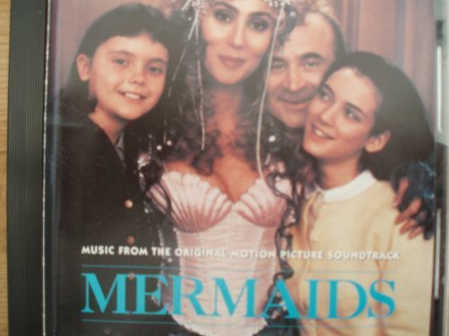 Mermaids Soundtrack