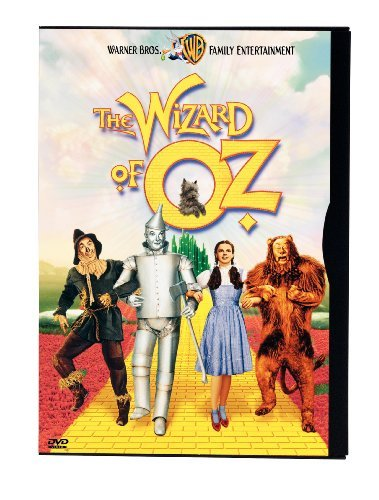 wizard-of-oz-1939-garland-hamilton-bolger-haley-clr-bw-cc-51-snap-g-wb-family-ente
