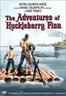 adventures-of-huckleberry-finn-hodges-randall-mccormack-moore-clr-cc-snap-nr