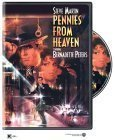pennies-from-heaven-walken-harper-mcmartin-martin-clr-ws-nr