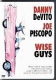 Wise Guys Munafo Piscopo Vincent Clr Ws R