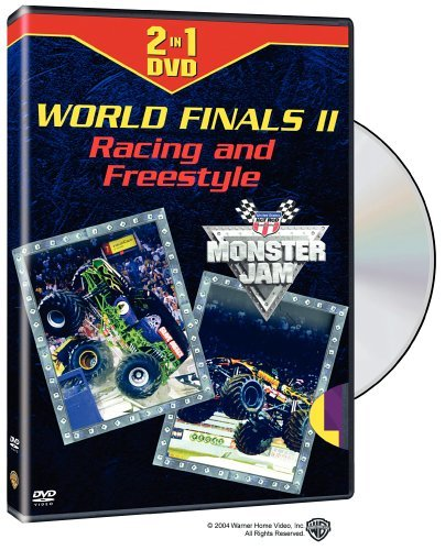 Clear Channel Motersports World Finals 2 Collection Clr Nr