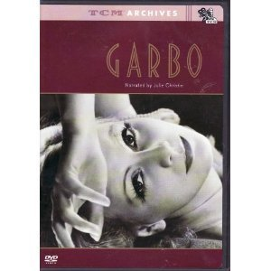 Garbo Garbo (tmc Archives)