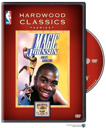 nba-hardwood-classics-magic-johnson-clr-nr