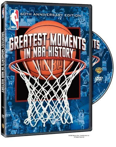 Nba Nba Greatest Moments In Nba Hi Nr