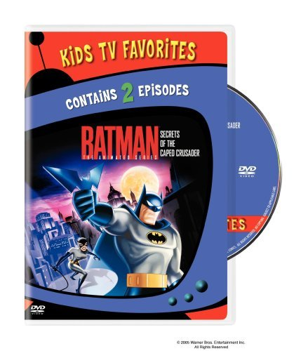 batman-the-animated-series-secrets-of-the-caped-crusader-volume-1-dvd-nr
