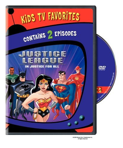justice-league-in-justice-for-all-dvd-nr
