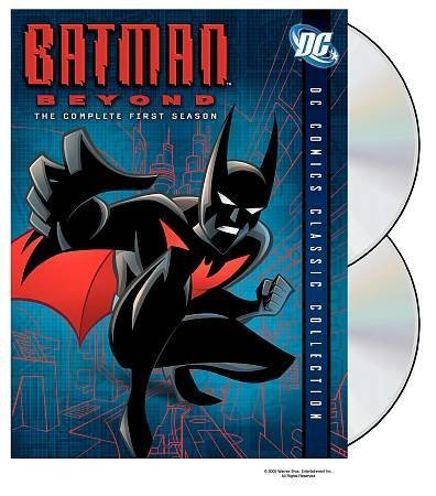 batman-beyond-season-1-dvd-nr