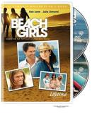 Beach Girls Beach Girls Clr Nr 2 DVD