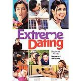 Extreme Dating [extreme Dating]