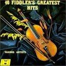 Sixteen Fiddler's Greatest Hit/16 Fiddler's Greatest Hits