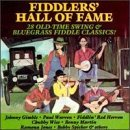 fiddlers-hall-of-fame-fiddlers-hall-of-fame-martin-spicher-wise-jones