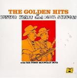 Flatt & Scruggs Golden Hits