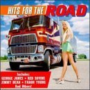 country-hits-for-the-road-country-hits-for-the-road