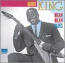 King Albert Mean Mean Blues